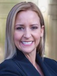 Leslie Rutledge, Arkansas