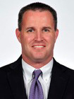 Pat Fitzgerald, Northwestern University
