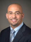 James Franklin, Penn State University