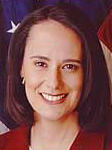 Lisa Madigan, Illinois
