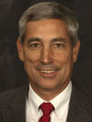 Larry Kindbom, Washington University in St. Louis