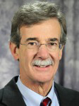 Brian Frosh, Maryland