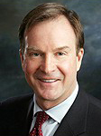 Bill Schuette, Michigan