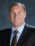 Dan Mullen, University of Florida
