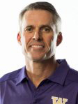 Chris Petersen, University of Washington