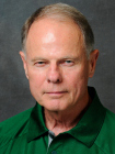 Frank Solich, Ohio University
