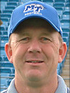 Rick Stockstill, Middle Tennessee State University