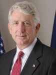 Mark Herring, Virginia
